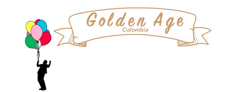 Golden Age Colombia_ e-workbee
